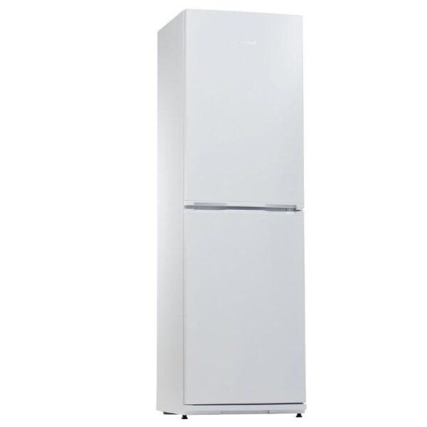 Külmik Snaige RF35SM-S0002F Ice Logic
